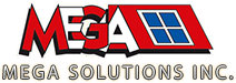 Local Contractor Chicago, Illinois & Suburbs - Mega Solutions Inc.