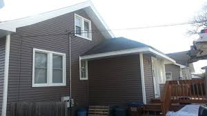 Siding Contractor in Chicago